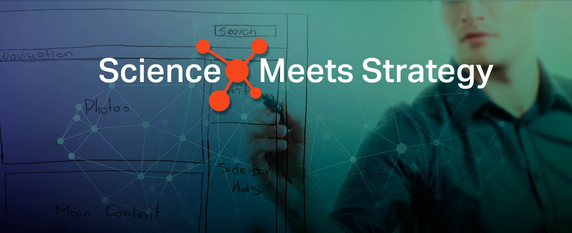 Science Meets Strategy